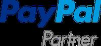 Somos PayPal Partner
